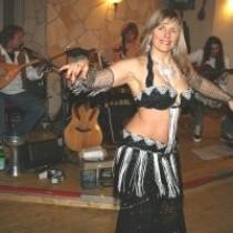 Basarab 11.12.2009